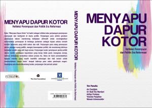 FA-COVER-MENYAPU-DAPUR-KOTOR-opt2