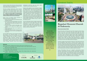FS OTDA HIJAU-page-001