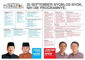 Factsheet Program Kandidat_siap cetak-page-001