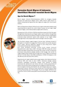 fact sheet #2-page-001