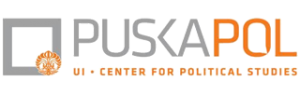 logo_puskapol