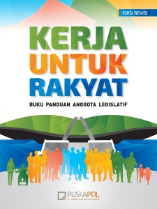 Cover Revisi final print_001