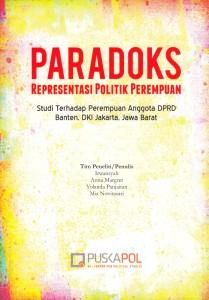 paradoks (1)